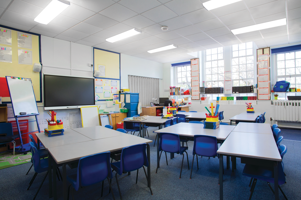 LBL4_Classroom.png