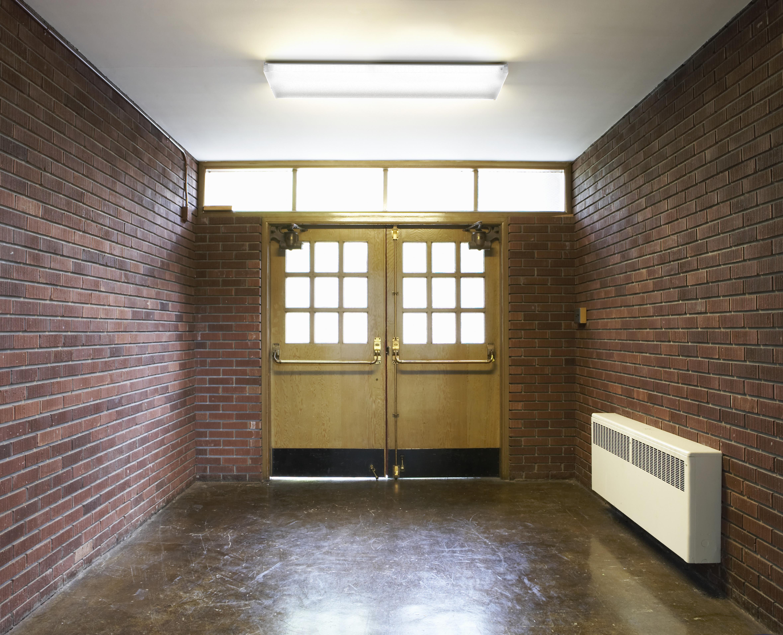 LTHI-RA-82 School Entryway.jpg