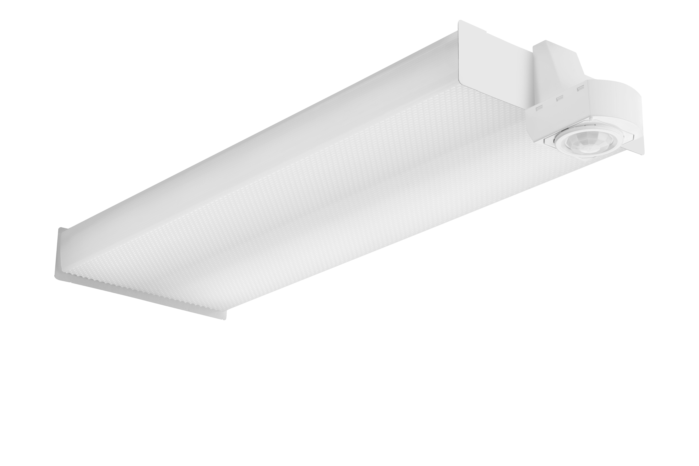 SBLED_SBL2 illuminated with motion sensor