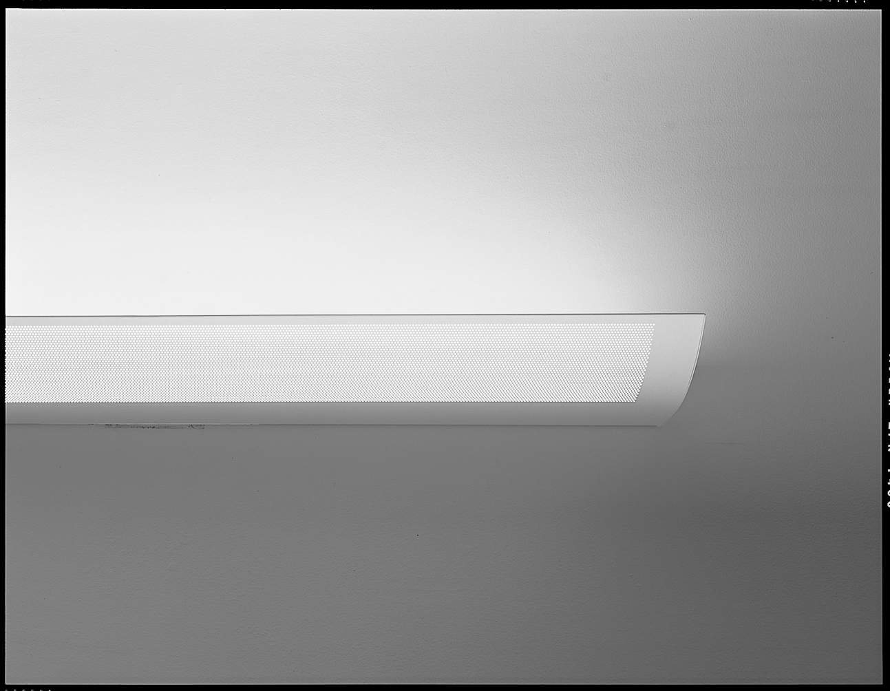 Architectural | Commercial Indoor Lighting | Acuity Brands