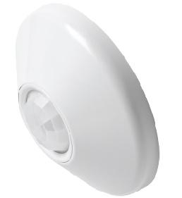 nCM xx RJB Family - Ceiling Mount Occupancy & Daylight Sensor Nlight Daylight Sensor Wiring Diagram on