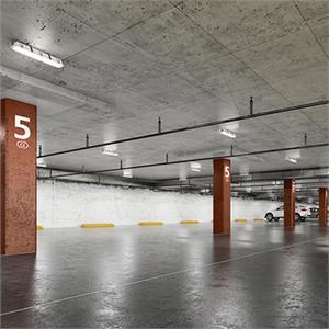 DMW2_Garage.jpg