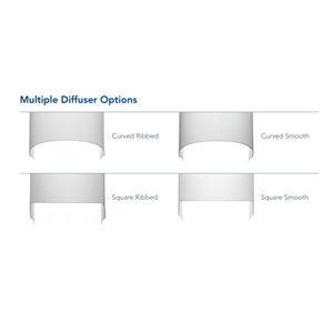 Diffuser Options.PNG