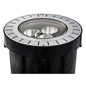 M9700C LED