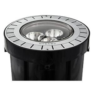 M9700C LED.png
