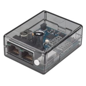 nLight-handheld-programmer-3-qtr-smoke-plex-natural.png
