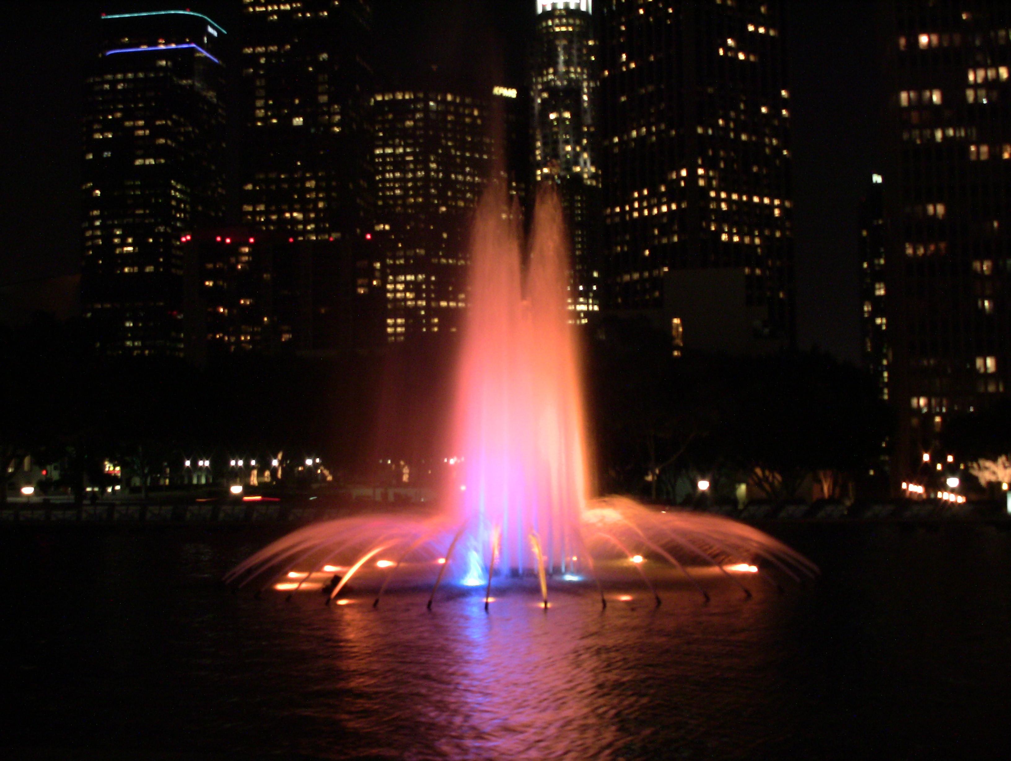 LA DWP Fountain.jpg