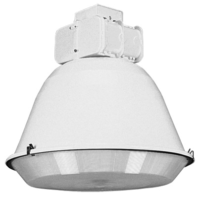 LITHONIA LIGHTING AR23 Acrylic Lens,Use With 23 In A23 Optical