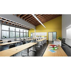 400 Classroom_01.jpg