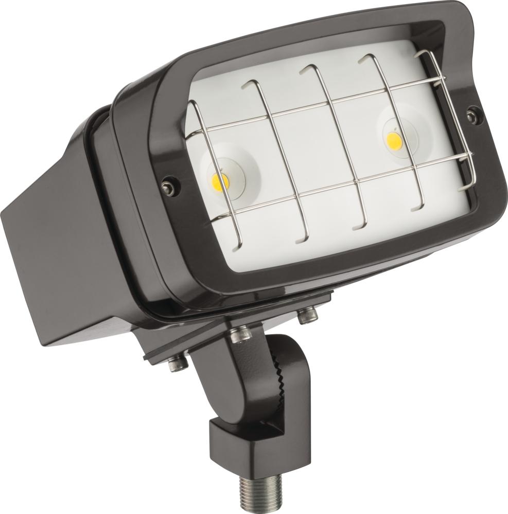 OFL1 LED P1 MVOLT THK DDBXD OFL1WG.jpeg