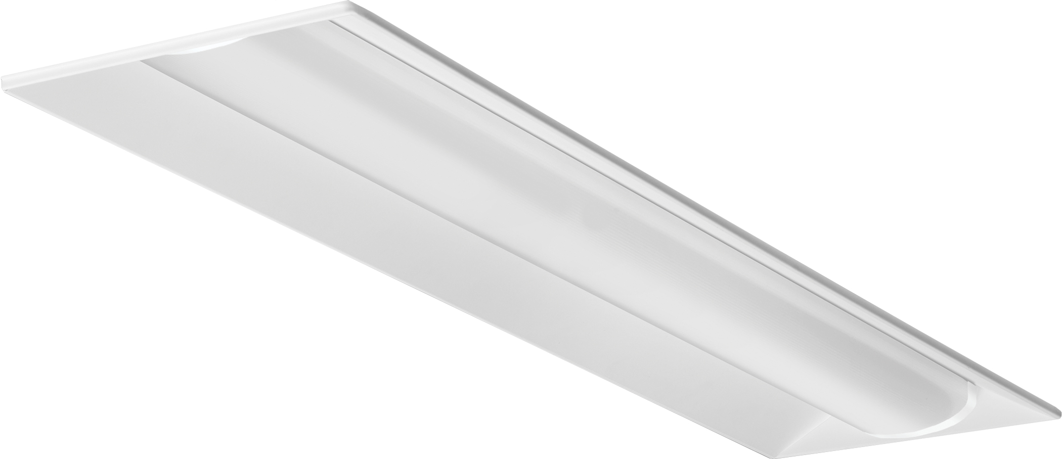 Buy Lithonia Lighting Online: The First Tunable Platform