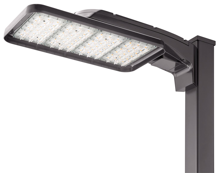 KAX2 Area Light - Area Luminaire LED Outdoor Size 2 Tilt ... Kaxw Lithonia Wiring Diagram on