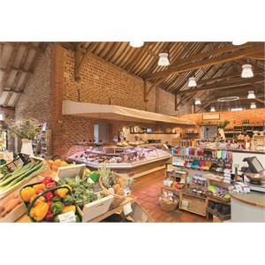 JCBL ACCR GZ10 PM_Grocery store.jpg