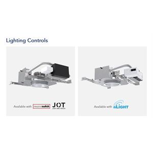 LDN Controls Image.JPG