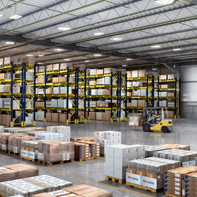 I-BEAM-IBG_White_Warehouse.png