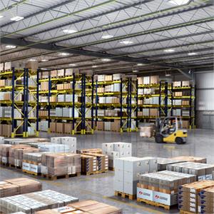 I-BEAM-IBG_White_Warehouse.png