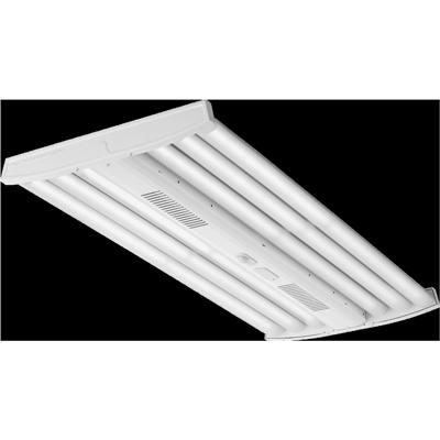 IBG-36-48-60000LM-Haleon_Illuminated_400px.png