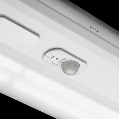 IBG-Haleon-Sensor_Detail_Illuminated_400px.png