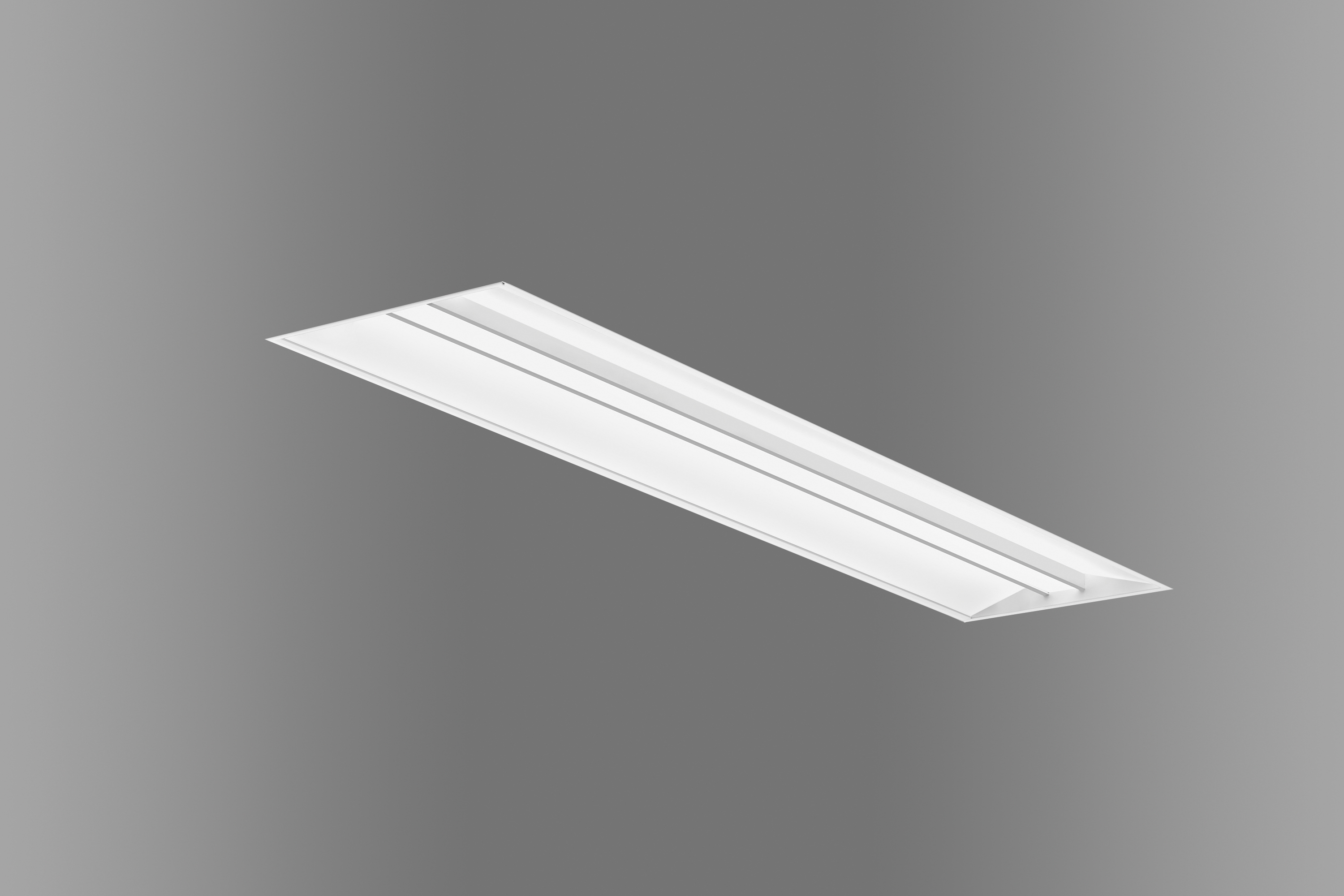Recessed Architectural   Mark Architectural Lighting