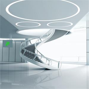 Staircase 12.jpg