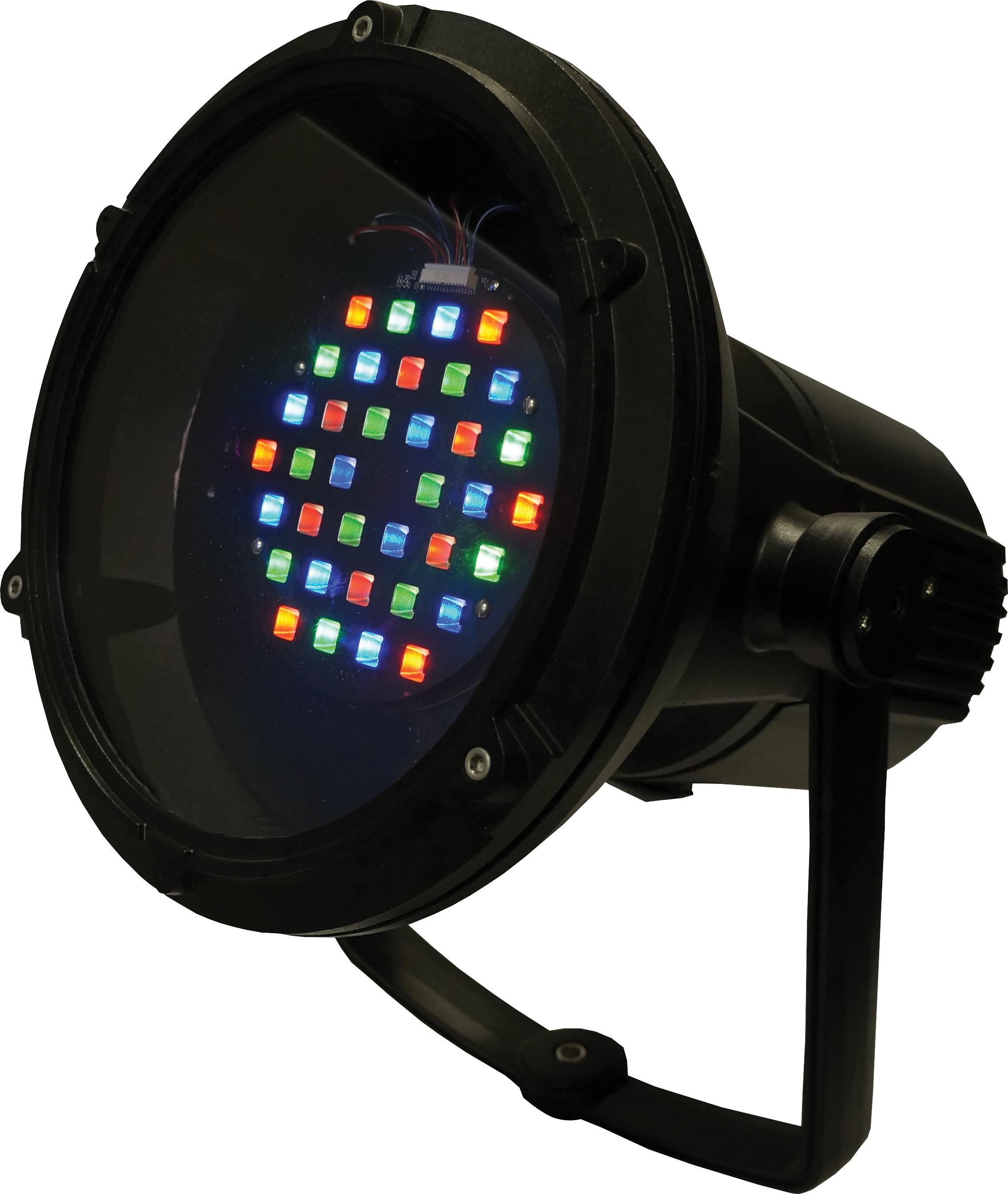 TPS2 RGB.jpg
