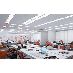 rsz_open_office_s_11_dark_pastel_red.jpg
