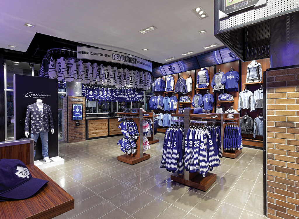 JU_MAPLE LEAFS STORE_6_AP.jpg