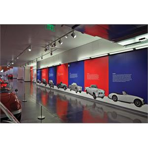 T254L-T255L_Car Museum_008.jpeg