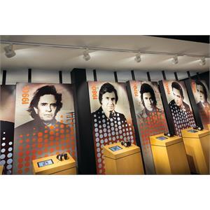 T254L-T255L-T256L-T257L_Music Museum_011.jpeg