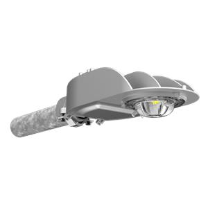 AEL_WatchLight_NoRefractor-hires.png