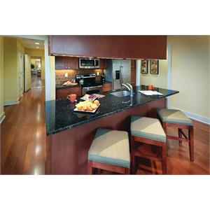 ICLED_Resort Kitchen_001.jpeg