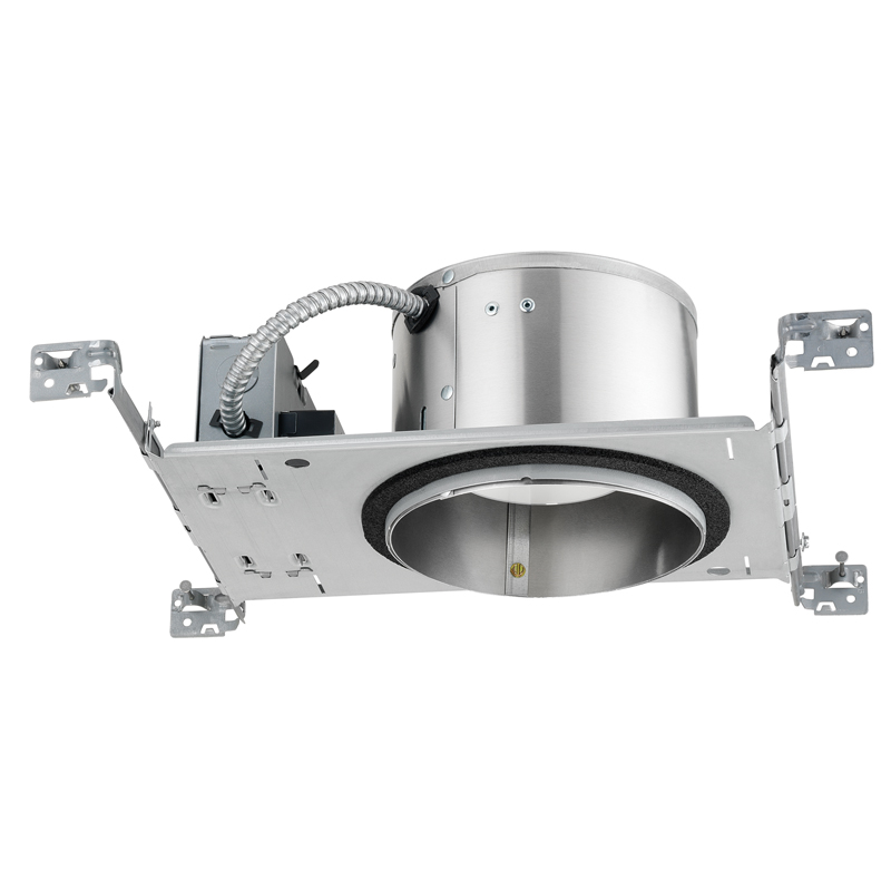 Home Recessed Lighting Residential Juno