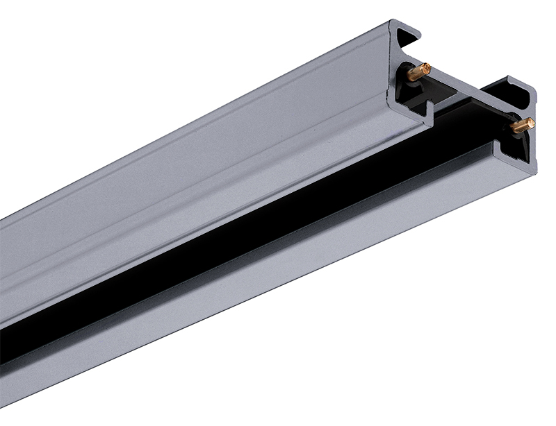 Blue Angel Pumps 66005-BLU1 1-1//2 Sump//Effluent Check Valve Kit Standard Plumbing Supply