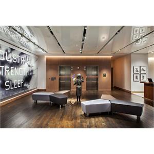 Juno-22-Art-Hotel-14-Lobby-Elevators-Aculux_2.jpg