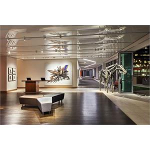Juno-21-Art-Hotel-9-Concierge-Desk-Aculux (2).jpg