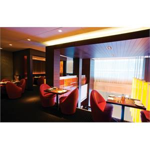 TL214LED_Restaurant_001.jpeg