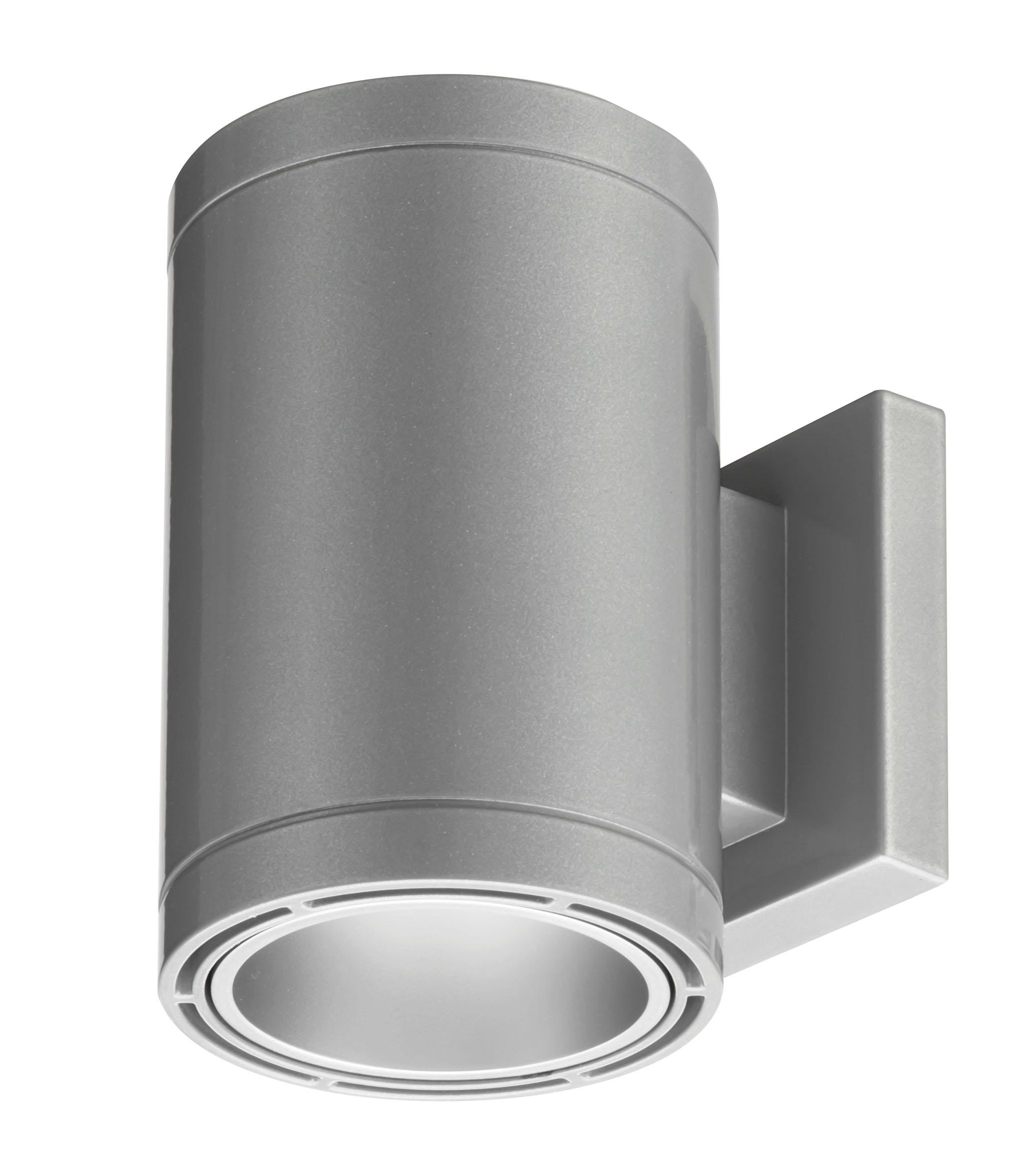 incitocylinder_ico-cyl-35-15-2ar-ld-15d-mvolt-ugz-wm-dna-not-illuminated_jpg.jpg