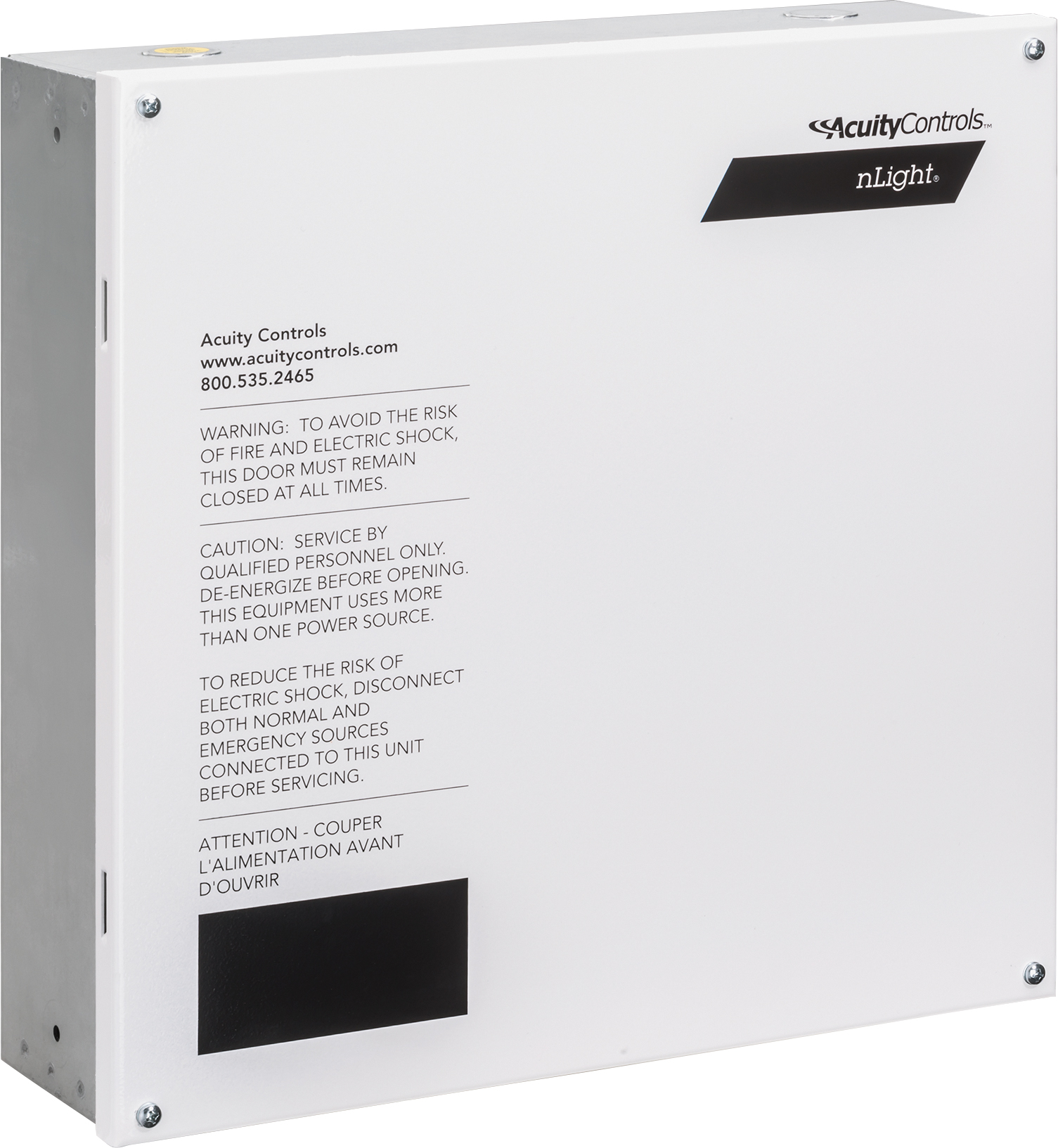 ARP NLT 8FCR enclosure right facing with door.jpg