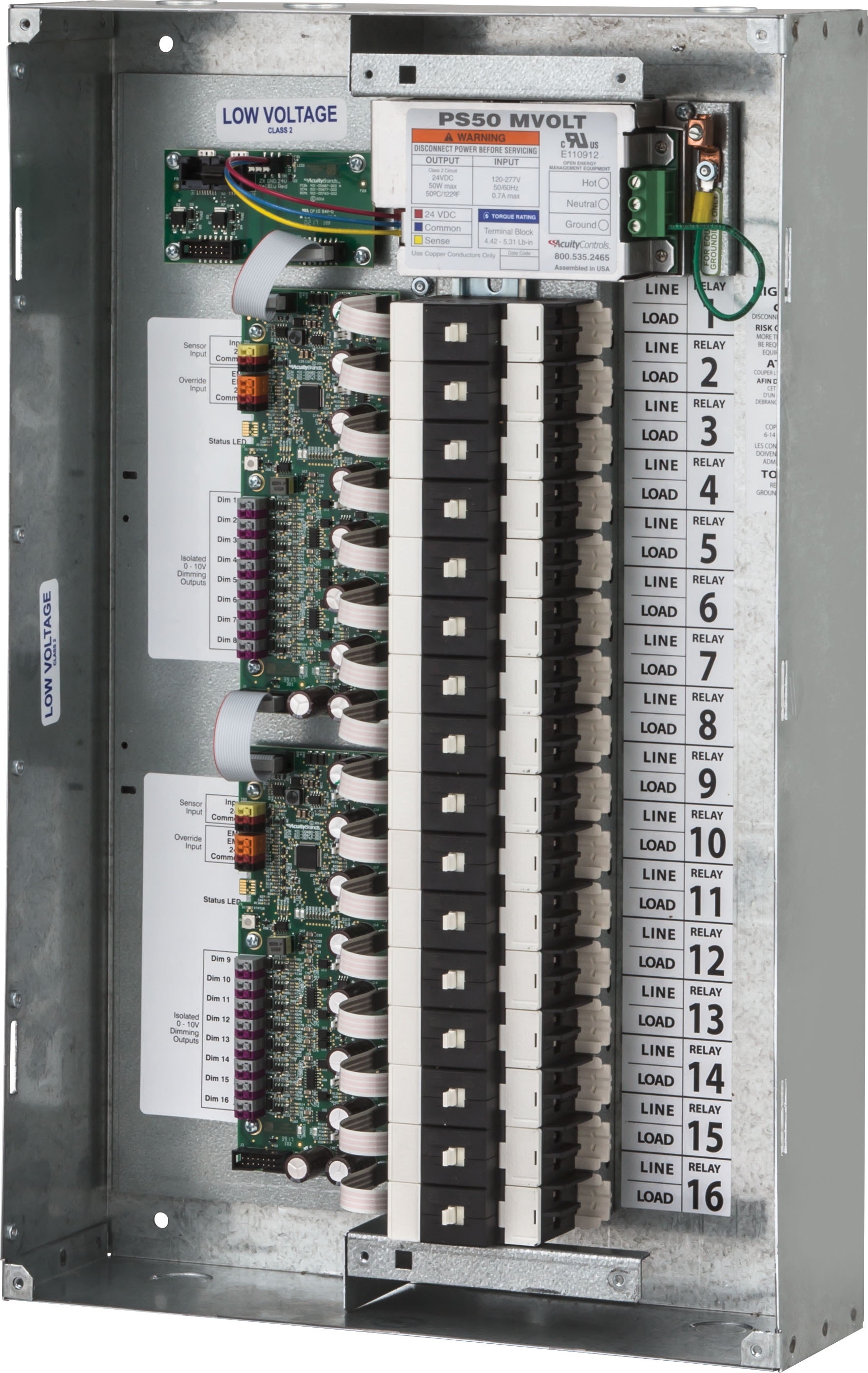 nLight ARP Relay Panel 16 left facing interior sans cover.jpg