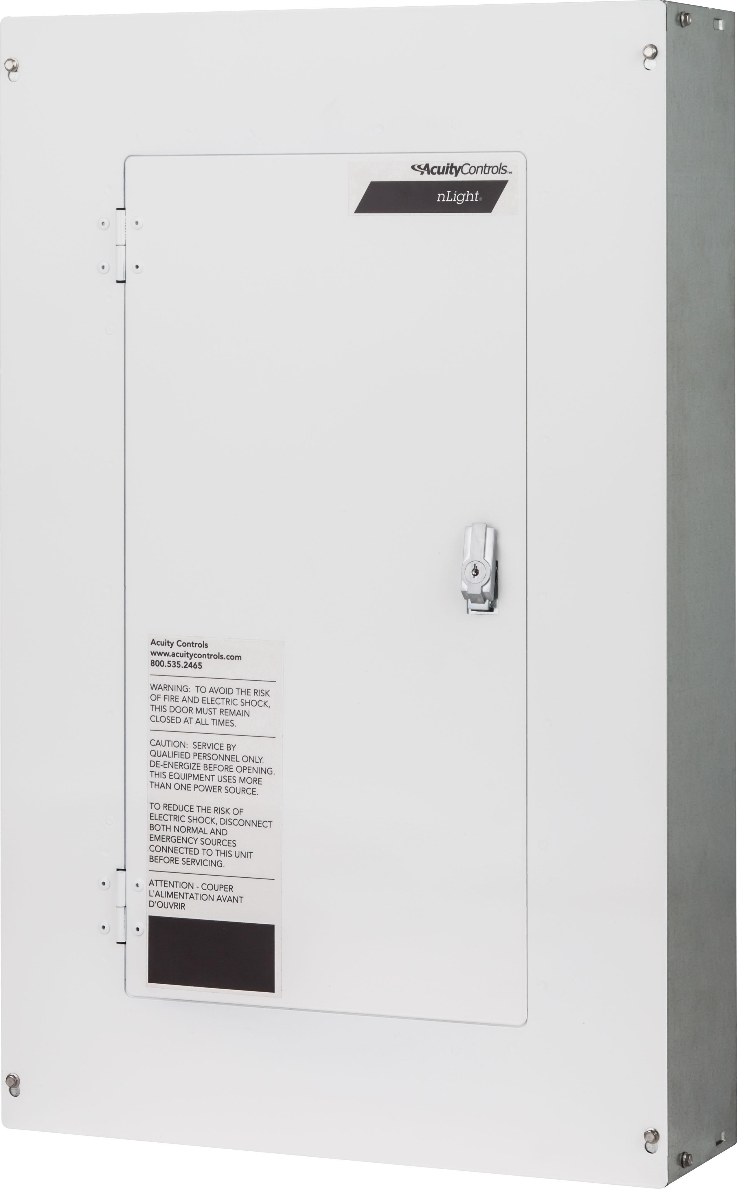 nLight ARP Relay Panel 32 left facing door closed.jpg