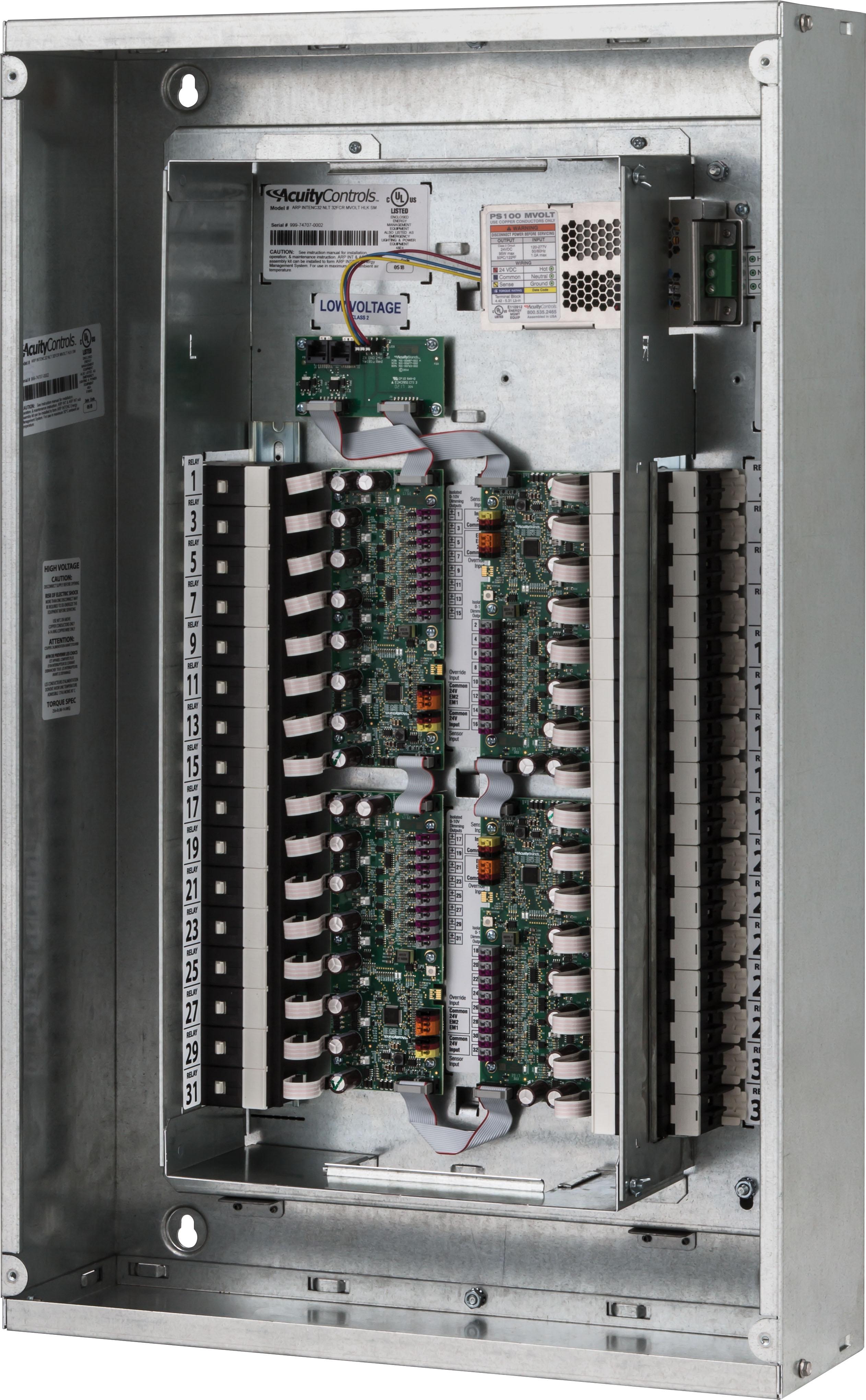 nLight ARP Relay Panel 32 left interior.jpg