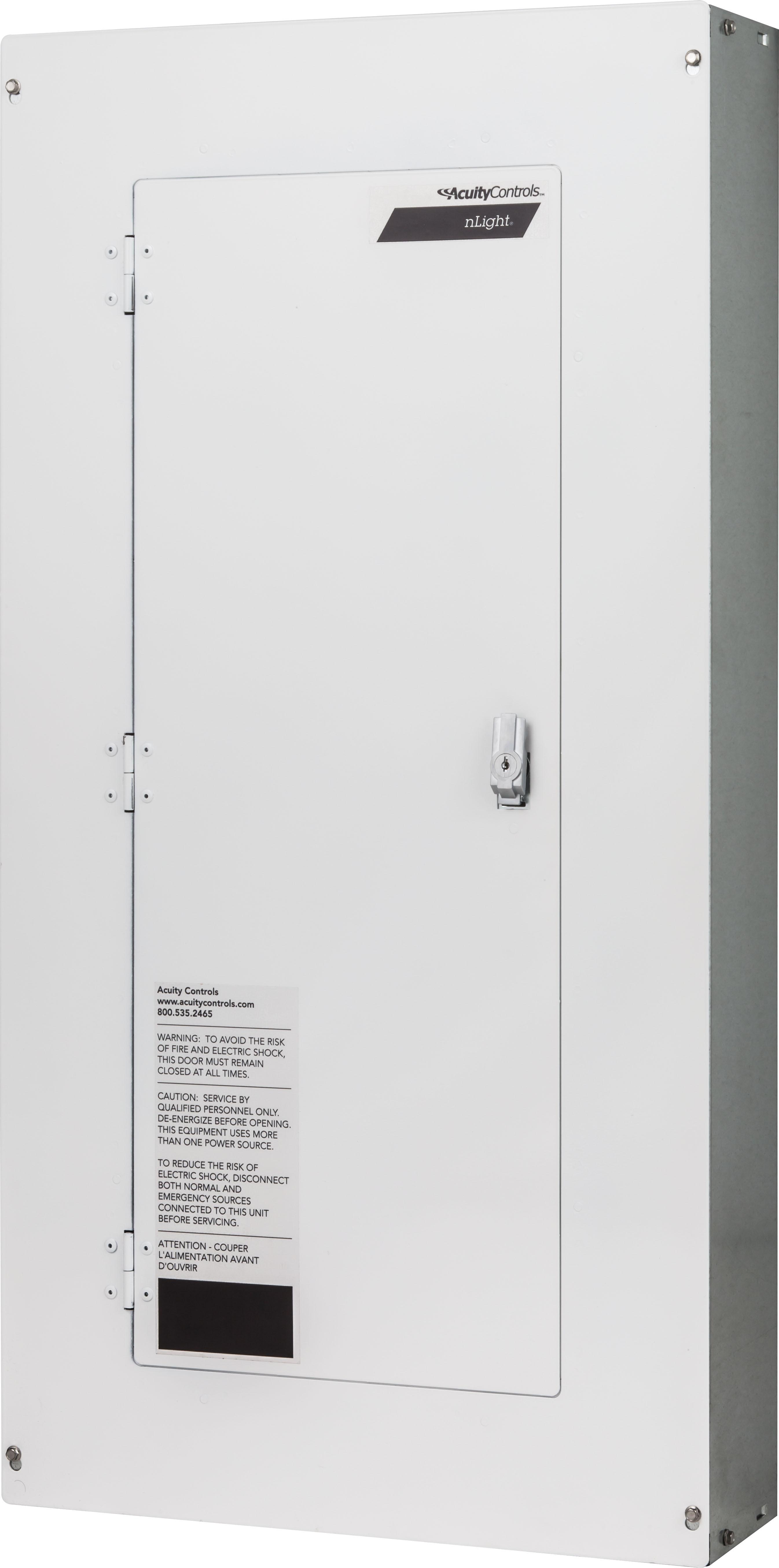 nLight ARP Relay Panel 48 left facing door closed.jpg