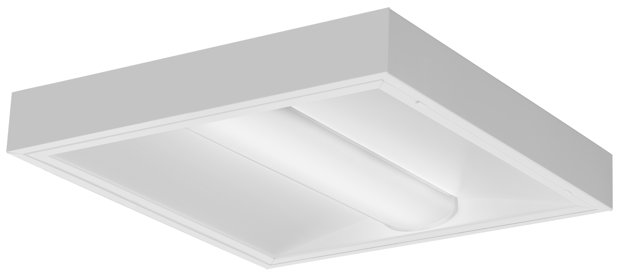 Linear Lighting | Commercial Indoor Lighting | Acuity Brands