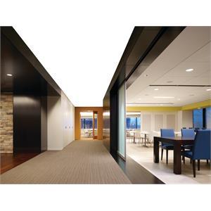 L6-L8_Bank Lobby_003.jpeg