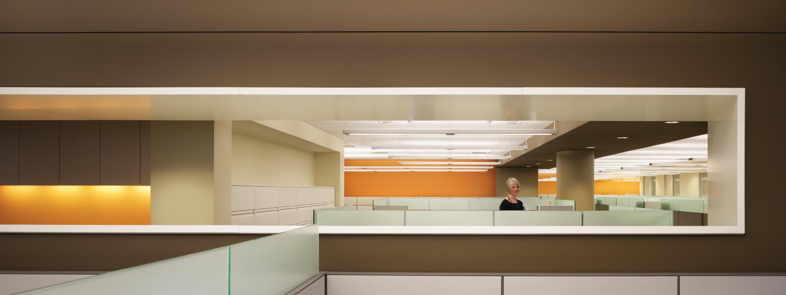 L6-L8_Bank Office_002.jpeg