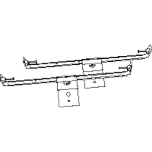 HB1 Adjustable (2) Real Nail® 3 Bar Hangers LA.png