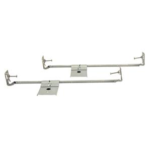 HB1 Adjustable (2) Real Nail® 3 Bar Hangers.png