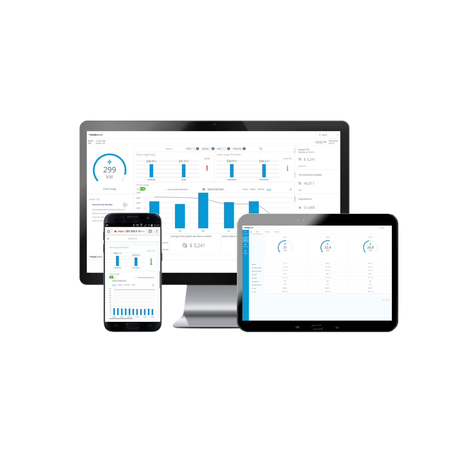 Siteview_Energy_Dashboard_0617.png