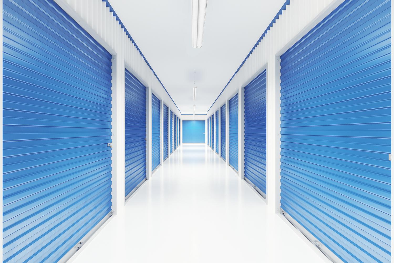 CDS L48_Storage Hallway.jpeg