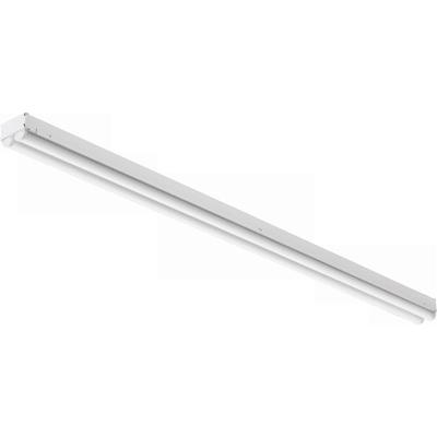 CDS-Striplight_400px.png
